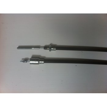 Knott-Avonride Knott detachable Brake Cable 1130MM