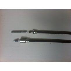 Knott detachable Brake Cable 730MM